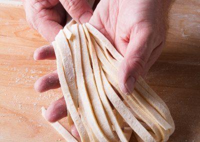 PastaFromScratch