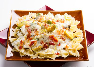 brussels-sprouts-farfalle