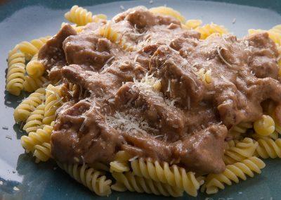stroganoff-w-noodles
